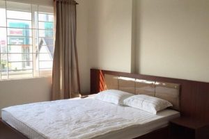 Bán Khách Sạn 6 Lầu, Trần Xuân Soạn, Thang Máy