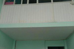 Bán Nhà hẽm Lâm Văn Bền Quận 7 ( 1 Gác )